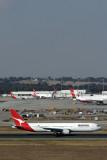 AIRCRAFT MEL RF IMG_6246.jpg