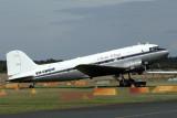 CLASSIC WINGS DC3 JKT RF IMG_6043.jpg