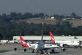 QANTAS AIRCRAFT MEL RF IMG_6267.jpg