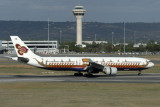 THAI AIRBUS A330 300 PER RF IMG_6123.jpg