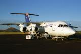 ANSETT AUSTRALIA BAE 146 300 KNX RF 923 17.jpg
