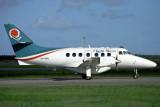 FLIGHT WEST BAE J31 BNE RF 1334 22.jpg