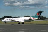FLIGHT WEST FOKKER 100 SYD RF 1410 30.jpg