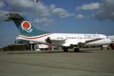 FLIGHT WEST FOKKER F28 4000 BNE RF 1153 21.jpg