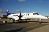 IMPULSE BAE J41 BNE RF 835 36.jpg