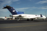 INDEPENDENT AIR FREIGHTERS BOEING 727 200F PER RF 1455 13.jpg