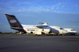 NATIONAL JET AVRO RJ70 PER RF 1454 18.jpg
