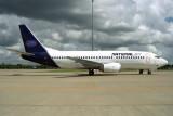 NATIONAL JET BOEING 737 400 BNE RF 1008 13.jpg