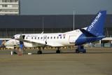 KLM CITY HOPPER SAAB 340 AMS RF 1068 34.jpg
