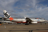 JETSTAR AIRBUS A320 MEL RF IMG_6373.jpg