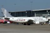 WHITE AIR NIUGINI AIRBUS A310 300 BNE RF IMG_6470.jpg