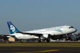 AIR NEW ZEALAND AIRBUS A320 SYD RF IMG_6402.jpg