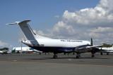 PEL AIR EXPRESS EMBRAER 120F BNE RF IMG_6695.jpg