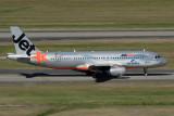 JETSTAR AIRBUS A320 BNE RF IMG_6603.jpg
