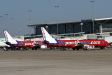 PACIFIC BLUE BOEING 737 800S BNE RF IMG_6471.jpg