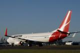 QANTAS BOEING 737 800 SYD RF IMG_6471.jpg
