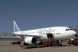 WHIE AIRBUS A310 300 BNE RF IMG_6615.jpg