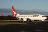 QANTAS BOEING 737 800 HBA RF IMG_6930.jpg