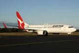 QANTAS BOEING 737 800 HBA RF IMG_6935.jpg