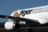 TIGER AIRWAYS AIRBUS A320 HBA RF IMG_0044.jpg