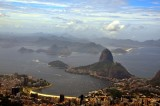 Rio March 2010