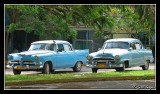 Cuba168.jpg