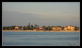 Cuba180.jpg