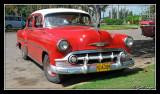 Cuba191.jpg
