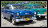 Cuba193.jpg