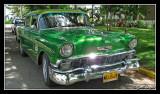 Cuba195.jpg