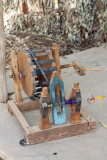 Ploughshare Womens Crafts Training Center