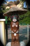 Welcome to Tahiti Beach (2007)
