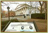 TRIANGULAR BANK - Philadelphia