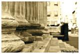 Philadelphia Columns