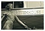 The Rittenhouse - Philadelphia