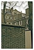 Bishop-White House - Olde City Philadelphia