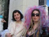 brides_of_march_2010