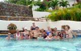 Water Aerobics And More