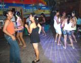 P1030884dance.jpg