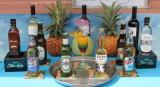 Our Selection from Vivian Bar y Restaurante