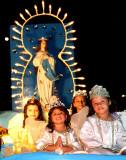 My Favorites December 2009, Nicaragua
