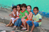 My Favorites January 2010, Nicaragua