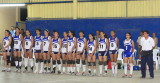 _MG_2759team.JPG  Nicaragua National Women's Volleyball vs University of Wisconsin-Eau Claire