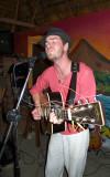 Matty Powell at Pau Hana