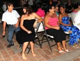 Favorites Nicaragua March 2010