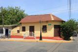 A Look At Historic San Juan del Sur. Nicaragua