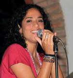 Lya Barrioz