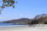 Brasilita Beach