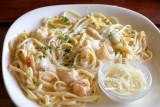 Shrimp Ligunia
