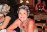 Happy Birthday, Linda!!!